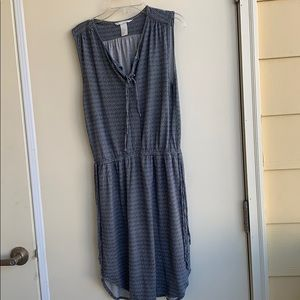 H&M • dress